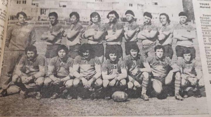 1970, La renaissance