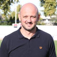 Franck Cohen