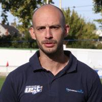Matthieu Coulon