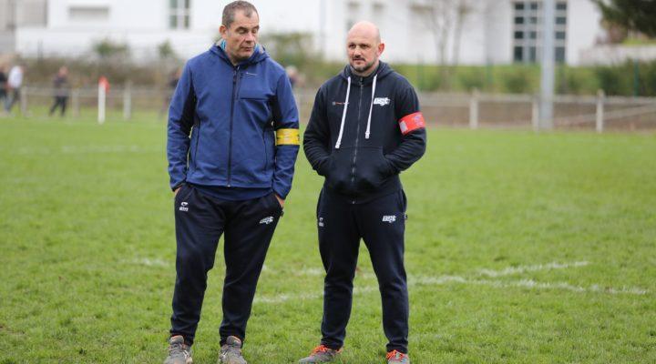 Sébillet : « Franck était le patron »