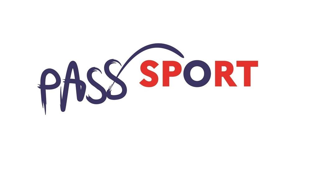 Vous êtes éligibles au Pass' Sport ?